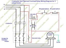 12 20v photocell lighting contactor wiring diagram 12 wiring motec m48 specs at Motec M48 Wiring Diagram