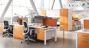 pictures of office furniture. used furniture infographic pictures of office