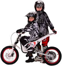 Gifts for 5 Year Old Boys. Child Motorcycle! child motorcycle The Most FUN Birthday and Christmas Boys!
