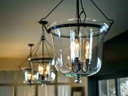 awesome chandeliers