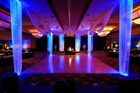 wedding reception lighting ideas. Reception Lighting Techniques For Weddings On Lights Ideas Wedding O