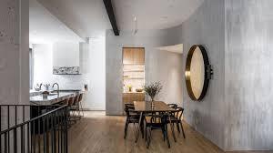 2 Bedroom Apartments Manhattan Concept Remodelling Best Design