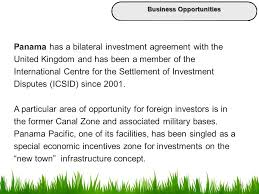 Agricultural Partnership Agreement Lovely Business Investment ...