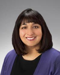 Dr. Priya Prabhakar Saxena, MD, FACP - Pittsburgh, PA - Internal Medicine -  Book Appointment