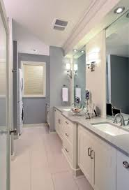 Small Laundry Renovations Absolute Joinery Lithgow Laundry Renovation Washer Odor Sour