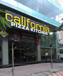 Cool Pizza Kitchen On Target California Pizza Kitchen Pizza Only - California pizza kitchen nutrition information