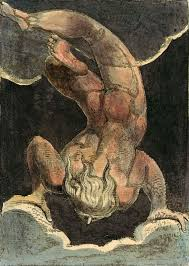 william blake most famous works 73 best william blake drawings etchings images on pinterest