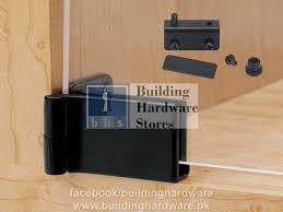 Glass Door Cabinet Hinges Building Hardware Stores Glass Door