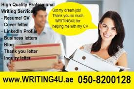 CV Resume writing services in Dubai  Abudhabi  Sharjah  UAE    YouTube Melbourne Resumes Resume Writing Service Best TemplateWriting A Resume Cover letter examples