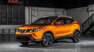 2018 nissan cars. beautiful nissan 2018 nissan rogue sport make no mistake that i am writing about this  purely for seo reasons nissan cars