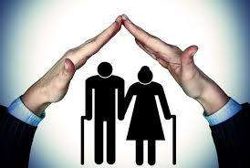 John hancock hybrid long term care insurance plan covers the same type of care at home or in a facility. A Guide To Long Term Care Insurance