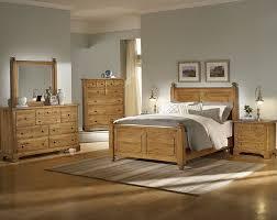 furniture light oak bedroom furniture home interior light wood bedroom furniture sets home design ideas