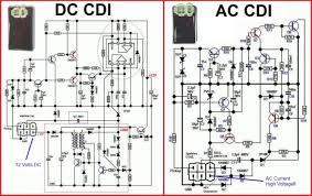diagrams 1500949 loncin atv wiring diagram buyang atv 90 wiring loncin atv wiring diagram at Loncin 110 Wiring Diagram Ignition Color