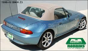 amazoncom bmw z3 convertible top. Amazoncom Bmw Z3 Convertible Top. Robbins Auto Top Company Tops W