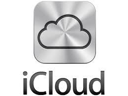 apple app, iphone apps,icloud, apple store, icloud.com
