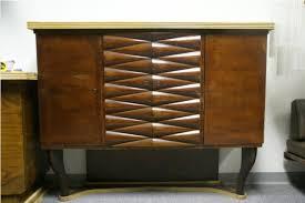 italian bar furniture. Mid Century Italian Bar Cabinet By Osvaldo Borsani - For Sale Furniture L