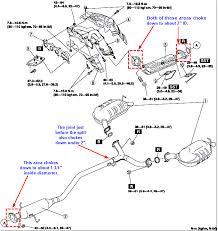f2 headers worht it or not? page 3 mazda 6 forums mazda 6 2005 Mazda 6 Oxygen Sensor at 2005 Mazda 6 Alternator Wiring Harness
