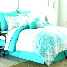 teal blue comforter bedspreads bedding sets best bed images on comforters quarto for dark set gallery of dark teal comforter set