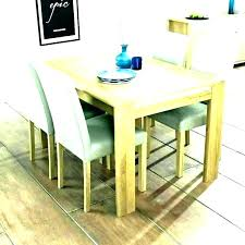kitchen round table set white kitchen table set small sets and 2 chairs round tables modern