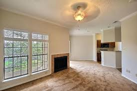 Delightful Superb One Bedroom Apartments In San Antonio Luxury Apartments In Cheap 1 Bedroom  Apartments San Antonio .
