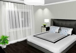 bedroom design online. Bedroom Online Awesome With Photos Of Property At Design Marceladick.com