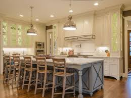 Eco Friendly Kitchen Flooring How To Design An Eco Friendly Kitchen Diy