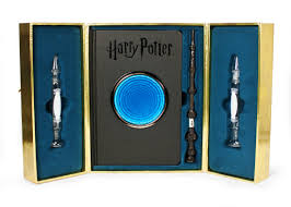 amazon harry potter pensieve memory set 9780762462315 running press books