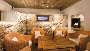R Living Room Awesome Rustic Finished Basement Ideas Modern From  Design To Contemporary Room