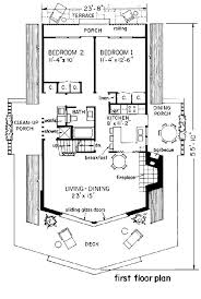 master on second floor unique house plans 2 bedrooms downstairs 2 post