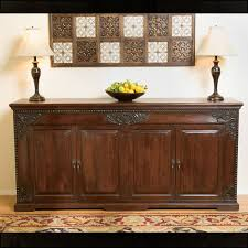 living furniture pune. choosing a furniture style with natural living pune and goa o
