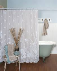 clawfoot tub shower caddy. showers:the claw foot tub shower curtain i love t he double idea and clawfoot caddy h