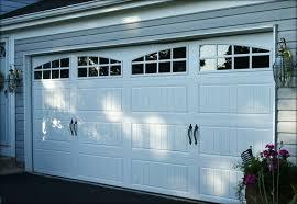 new garage doorsNew Garage Door Sales and Installation Downey CA  Mobile Garage