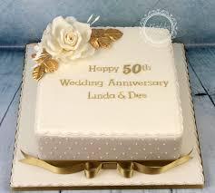 Engagement Anniversary Cakes Kingfisher Cake Design