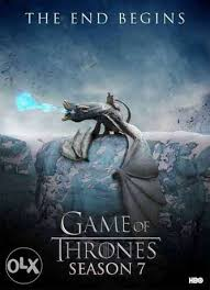game of thrones season 1 8 complete