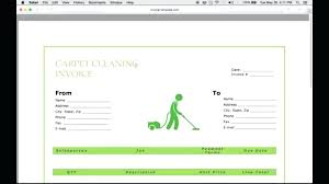 Commercial Cleaning Website Templates Blackbird Designs Janitorial