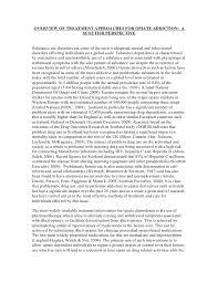 essay drugs addiction drug addiction essay examples kibin