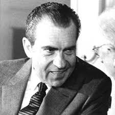 Ass of Faith Brezhnevoy