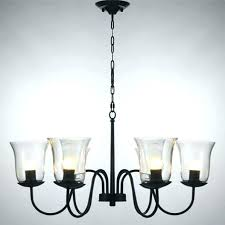 lamp glass replacement floor lamp glass shade replacement floor lamp glass shade replacement floor lamp glass
