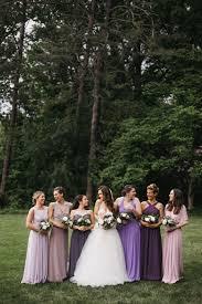 brookside gardens doentary maryland wedding photography 10 carly and dan