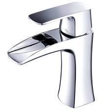 Pewter Bathroom Faucets Victorian Bathroom Faucet Bathroom Design Ideas