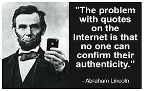 Abraham Lincoln Quotes On Life Abraham Lincoln Quotes Inspirational Presidential Quotes Abraham 99