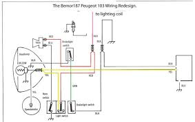 peugeot wiring diagrams moped wiki peugeot zenith wiring diagram peugeotlightingbemor jpg jpg