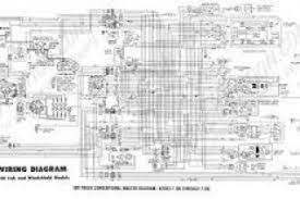 1971 f100 wiring diagram wiring diagram 2018 1967 Ford F 250 Wiring Diagram 1969 ford f100 wiring diagram wiring diagram 2018 1967 ford f100 wiring diagram 1959 ford f100 wiring diagram