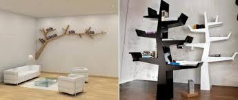 Modern home library design Residential Architecture Art Designs Ultra Modern Home Library Design Ideas