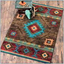 native american rug native rugs native rug native rugs native rugs for native rug native american rug