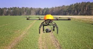 Drones en tous genres - Page 2 Images?q=tbn:ANd9GcSDXFVrAwzhDXs1Syde6QjCqjOEf4C-DMRUMGJ4PbcmZAJ3ar4m
