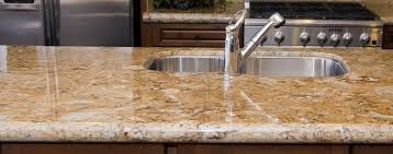 Kitchens With Granite Countertops granite countertops for kitchenstoronto solid precut countertop 5233 by xevi.us