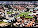 imagem de Morrinhos Goiás n-17
