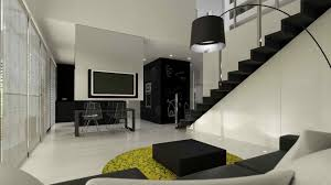 contemporary furniture definition. Interior Design Definition Architects Modern Living Room By Sussana Cots Contemporary Furniture