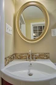 bathroom remodeling columbia md. Bathroom Remodeling Columbia Md On Remodel MD Euro Design  8 Bathroom Remodeling Columbia Md L